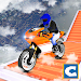 Download Impossible Tracks Bike Sim 1.2 APK