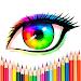 Download InColor - Coloring Books 2018 3.1.0 APK