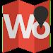 Download Incredible India WoNoBo Tours v1.02 APK