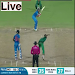 Download CT Live Cricket Score Stream 1.0 APK