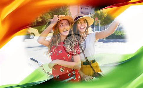 Download Independence Day Photo Frames 2017 1.0 APK