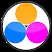 Download Home Mazala 1.7.0 APK