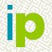 Download IndiaProperty.com Real Estate App 5.4.1 APK