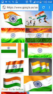 screenshot of Indian version 1.4