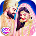 Download Indian Celebrity Royal Wedding Rituals & Makeover 1.8 APK