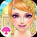 Download Indian Girl Salon: girls games 1.0.3 APK