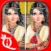 Download Indian Girl Spot The Difference 1.0 APK