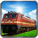 Download Indian Rail Enquiry 2.5 APK