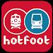 Download IRCTC Enquiry PNR Status Check & Live Train Status 5.2.0 APK