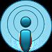 Download Indonesia Virtual Walkie Talkie 2.1 APK