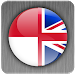 Download Indonesian English Dictionary 7.7.7 APK