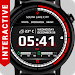 Download Infinity Watch Face  APK