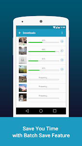 Download Insave-Download for Instagram 2.1.3 APK