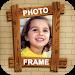Download Insta Photo Frames 1.2 APK