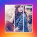 Download InstaGridCut for Instagram 1.0 APK