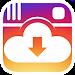 Download Save Instagram Videos 3.9 APK
