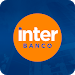 Download InterBanking Movil  APK