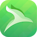 Download Intro Maker 6.6.6 APK