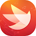 Download Intro Maker With Music 8.8.15 APK
