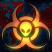 Download Invaders Inc. - Alien Plague 1.3 APK