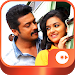 Download Tamil video film songs, Status & Lyrics HD : Isai 2.4 APK