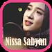 Download Islamic nasheed 2018 : Nissa Sabyan 3.0 APK