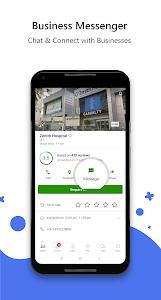 Download JD -Search, Shop, Travel, Food, Live TV, News  APK