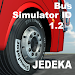 Download JEDEKA Bus Simulator ID 1.2 APK