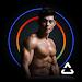 Download JY Fitness Timer 1.1.3 APK