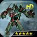 Download Jaegers Wallpapers hd 1.2 APK