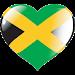 Jamaica Radio Music & News