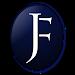 Download JamiiForums 8.0.45 APK