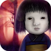 Download JapaneseDoll 2.4 APK
