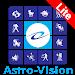 Download JathakaminTelugu - Astrology 3.0.1.13-Tel APK