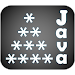 Download Java Pattern Programs Free 7.1.5 APK