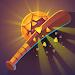 Download Jazz Smash 1.3.3 APK