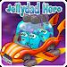 Download JellyDad Hero 0.3.1 APK