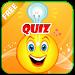 Download Jeu Quiz Culture Generale 1.1 APK