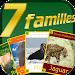 Download Jeu des 7 familles 1.9 APK