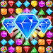 Download Jewel Journey Mysterious Universe 1.1 APK