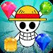 Download Jewel Mash 1.1 APK