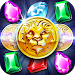 Download Best Match 3 Games Jewel Quest 1.0 APK