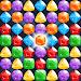 Download Jewelry King : ZOMBIE DUMB 1.1.1 APK