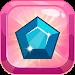 Download Jewels City 1.1 APK