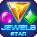 Download Jewels Star 3.33.52 APK