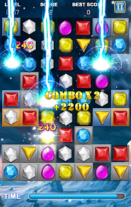 Download Jewels Star 3.33.52 APK
