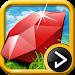Download Jewels & Diamonds 1.1.4 APK