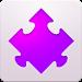 Download Jigsaw Puzzles : 100+ pieces 1.4 APK