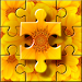 Download Jigsaw puzzles classic 2.8.6 APK