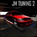 Download Jm Tuning 2 1.35 APK